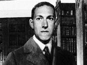 voluntad cósmica nihilismo Lovecraft