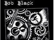 Abolición trabajo Black.