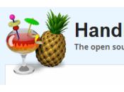 HandBrake para está comprometido, usuarios riesgo infección malware Proton