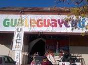 realizó encuentro Gualeguaychú (Entre Ríos)
