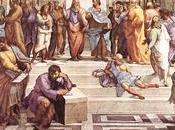 filosofía política (primera parte)