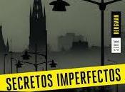 Reseña# SECRETOS IMPERFECTOS HJORTH ROSENFELDT