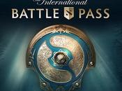 International 2017 Nuevo Battle Pass (Campaña cooperativa)
