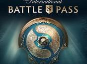 International 2017 Nuevo Battle Pass (Campaña cooperativa)