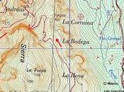 Villamexín-La Col.lá Aciera-Llano Tresmonte-Pico Castrión-Los Monteiros-Senda Cruz-Valle Ceniza-Llano Bobia