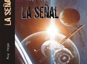 """SEÑAL"""", Vega (Ciencia Ficción)"""