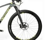 Berria Bike: tres nuevos modelos edición limitada para todo tipo bikers