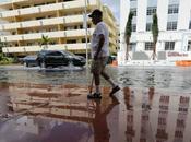 lista principales ciudades sufrirían daños subida próximos años
