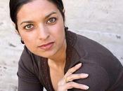Mujeres cool, Quique Artiach: Jhumpa Lahiri