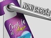 Check amor Noni Garcia Descargar Gratis