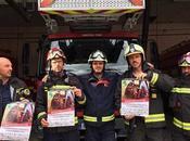 bomberos leganes declaran antitaurinos