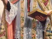 Juan Ávila, maestro santa Teresa Jesús