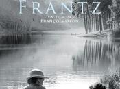 Reseña Frantz Francois Ozon