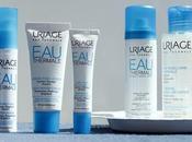 Uriage Thermale| gama buena, bonita barata farmacia