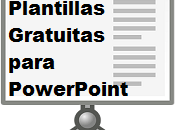 Webs plantillas gratuitas para Power Point