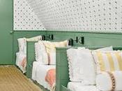 Dormitorios Infantiles Rusticos Multiples