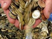Cómo conseguir dinero para gastos imprevistos cuando tienes otros recursos