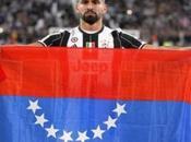 Tomás Rincón @TomasRincon5) pidió ayuda para #Venezuela durante semifinal Liga Campeones #Futbol #UEFA (FOTO)
