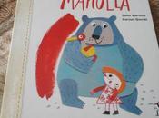 Reseña 'Manuela'
