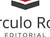 Novedades mayo: Editorial Círculo Rojo