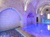 ¿Planificando vacaciones? Date capricho relax rodeado naturaleza Castilla Termal Hoteles