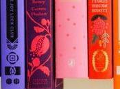 Libros para inspirar viajeros geniales