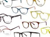 Opticalia gafas cristales incluidos