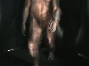 antepasados Humanidad