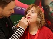 Lancôme, Word Duty Free tendencia labios bicolor