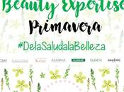 Beauty Expertise Primavera