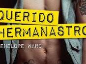 hermanastro, Penelope Ward
