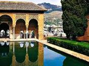 Museo Serralves: Alhambra Oporto.