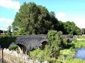 Puente Nanclares