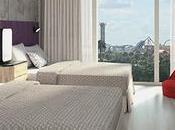 Súper promoción! Nuevo hotel Universal Orlando
