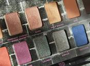 Novedades Urban Decay...Nocturnal Shadowbox Palette descuentos web!.