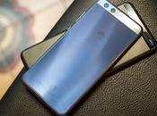 cargador Huawei ardió llamas tras sólo usos