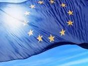 Paris-Berlín: renacimiento Europa noticia)