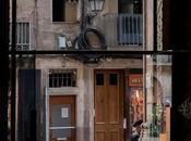 Barcelona Ribera): Pedir pedir