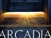Reseña: Arcadia Iain Pears