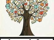 puede escritor lector?