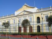 "Asamblea europea negocios nomina uaem para premio ""sócrates"""