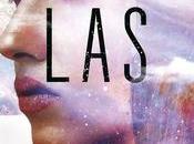 Reseña: Contra estrellas Claudia Gray