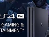 experiencia PlayStation vídeo