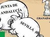 Puigdemonitos