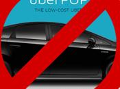 ¿Por Bruselas debería mirar hacia Paulo caso Uber?