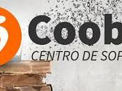 influencer ganar dinero #coobis #influencer