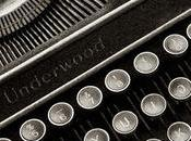 Dónde escribir internet Marketing Escritores