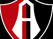 Chivas elimina Atlas vuelta