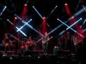 Sting: fecha dominicana 57th Tour
