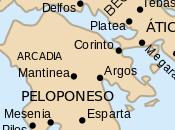 Origen géneros literarios prosa Antigua Grecia